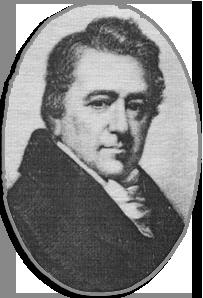 Pierpont