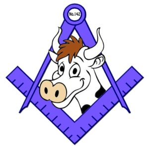 The Farm Degree - 2017 Ashlar Aspetuck Lodge No.142 @ The Farm | Monroe | Connecticut | United States