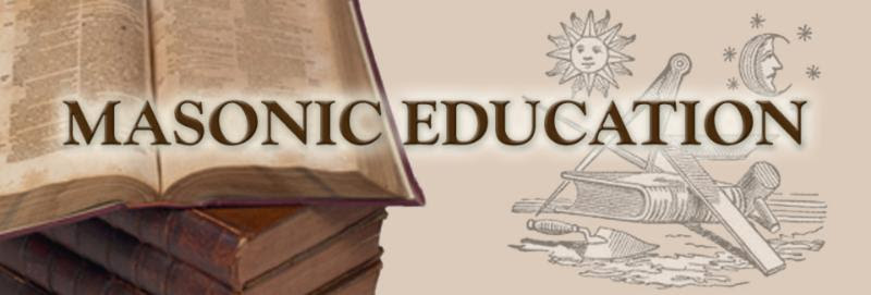 Masonic Education - Mentorship Seminar @ Masonicare at Ashlar Village Hartog Center | Wallingford | Connecticut | United States